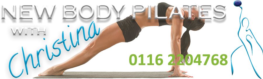 New Body Pilates